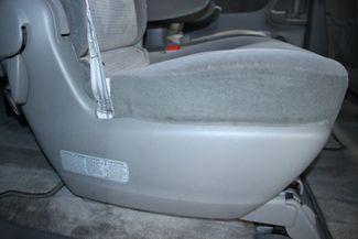 2009 Toyota Sienna LE Kensington, Maryland 46