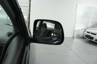 2009 Toyota Sienna LE Kensington, Maryland 49
