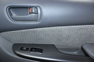 2009 Toyota Sienna LE Kensington, Maryland 52