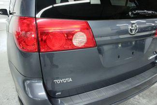 2009 Toyota Sienna LE Kensington, Maryland 100