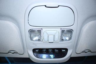 2009 Toyota Sienna LE Kensington, Maryland 66