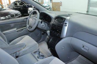 2009 Toyota Sienna LE Kensington, Maryland 67