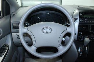 2009 Toyota Sienna LE Kensington, Maryland 70