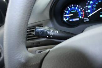 2009 Toyota Sienna LE Kensington, Maryland 75