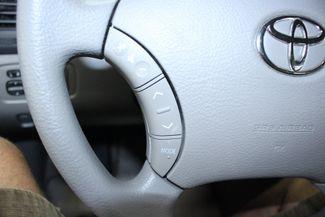 2009 Toyota Sienna LE Kensington, Maryland 76