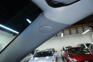 2009 Toyota Sienna LE Kensington, Maryland 81