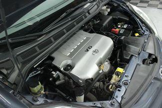 2009 Toyota Sienna LE Kensington, Maryland 83