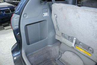 2009 Toyota Sienna LE Kensington, Maryland 88