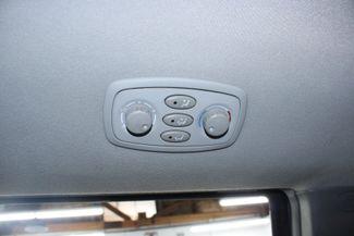 2009 Toyota Sienna LE Kensington, Maryland 60