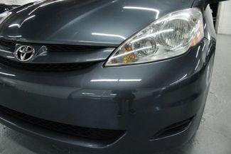 2009 Toyota Sienna LE Kensington, Maryland 98