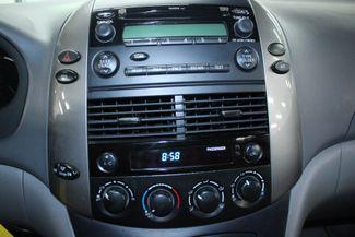 2009 Toyota Sienna LE Kensington, Maryland 65