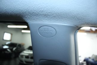 2009 Toyota Sienna LE Kensington, Maryland 20