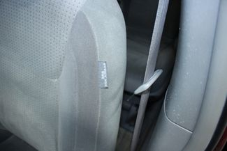 2009 Toyota Sienna LE Kensington, Maryland 22