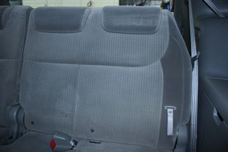 2009 Toyota Sienna LE Kensington, Maryland 36