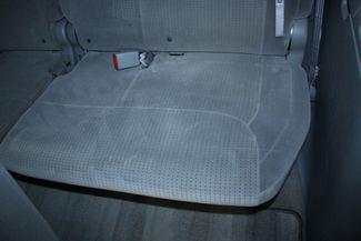 2009 Toyota Sienna LE Kensington, Maryland 39