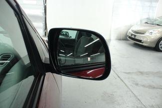 2009 Toyota Sienna LE Kensington, Maryland 55