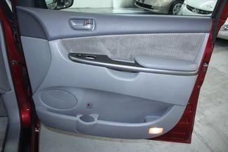 2009 Toyota Sienna LE Kensington, Maryland 57