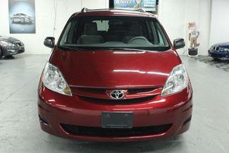 2009 Toyota Sienna LE Kensington, Maryland 7