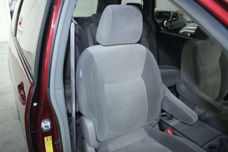 2009 Toyota Sienna LE Kensington, Maryland 61