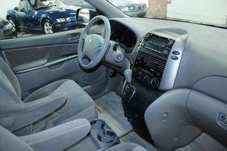 2009 Toyota Sienna LE Kensington, Maryland 78