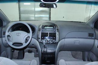 2009 Toyota Sienna LE Kensington, Maryland 80