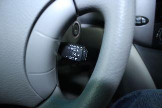 2009 Toyota Sienna LE Kensington, Maryland 82