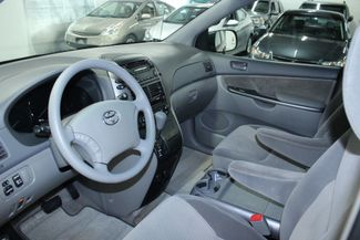 2009 Toyota Sienna LE Kensington, Maryland 89