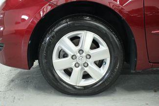 2009 Toyota Sienna LE Kensington, Maryland 102