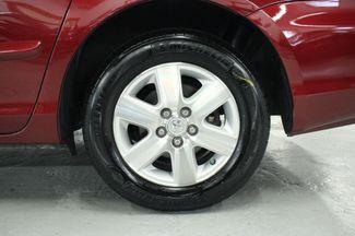 2009 Toyota Sienna LE Kensington, Maryland 104