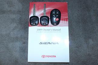 2009 Toyota Sienna LE Kensington, Maryland 114