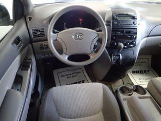 2009 Toyota Sienna LE 7-Passenger Lincoln, Nebraska 4