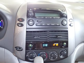 2009 Toyota Sienna LE 7-Passenger Lincoln, Nebraska 6