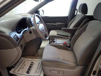 2009 Toyota Sienna LE 7-Passenger Lincoln, Nebraska 7