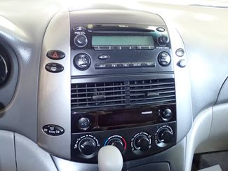2009 Toyota Sienna LE 7-Passenger Lincoln, Nebraska 8