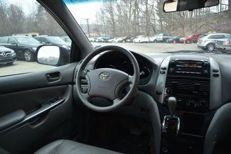 2009 Toyota Sienna LE Naugatuck, Connecticut 12