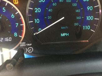 2009 Toyota Sienna LE New Brunswick, New Jersey 25