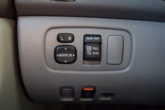 2009 Toyota Sienna LE Richmond Hill, New York 33