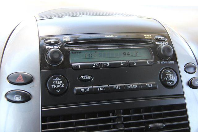 2009 Toyota Sienna LE Santa Clarita, CA 20