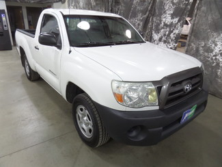 2009 Toyota Tacoma in , ND