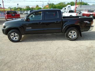 2009 Toyota Tacoma trd | Forth Worth, TX | Cornelius Motor Sales in Forth Worth TX