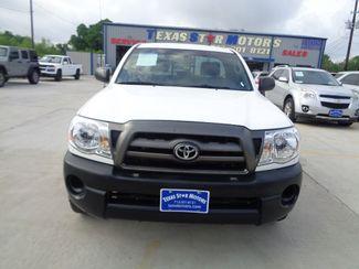 2009 Toyota Tacoma   city TX  Texas Star Motors  in Houston, TX