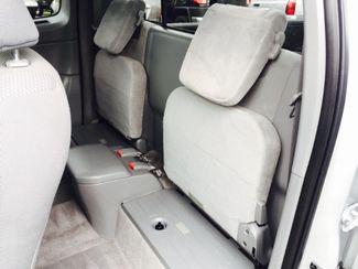 2009 Toyota Tacoma Access Cab Auto 2WD LINDON, UT 10