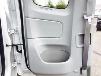2009 Toyota Tacoma Access Cab Auto 2WD LINDON, UT 11