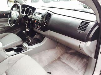 2009 Toyota Tacoma Access Cab Auto 2WD LINDON, UT 12