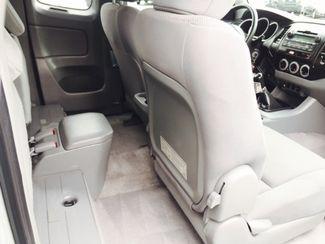 2009 Toyota Tacoma Access Cab Auto 2WD LINDON, UT 16