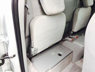 2009 Toyota Tacoma Access Cab Auto 2WD LINDON, UT 17