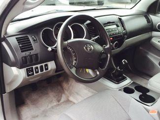 2009 Toyota Tacoma Access Cab Auto 2WD LINDON, UT 5