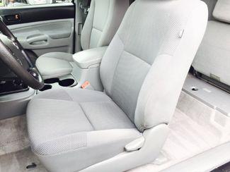 2009 Toyota Tacoma Access Cab Auto 2WD LINDON, UT 6