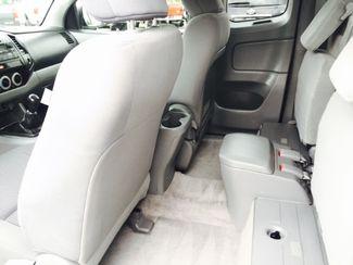 2009 Toyota Tacoma Access Cab Auto 2WD LINDON, UT 9