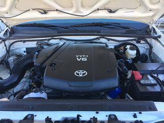2009 Toyota Tacoma Double Cab Long Bed V6 Auto 4WD LINDON, UT 33